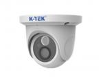 Camera HD-TVI KT-D7514